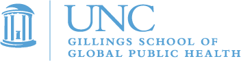 UNC Gillings